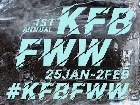 kfbfww widget
