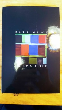 norma cole fate news