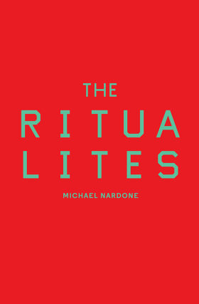 The-Ritualites-by-Michael-Nardone-Cover-Image
