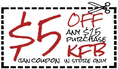 jan coupon