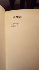 pl love poem