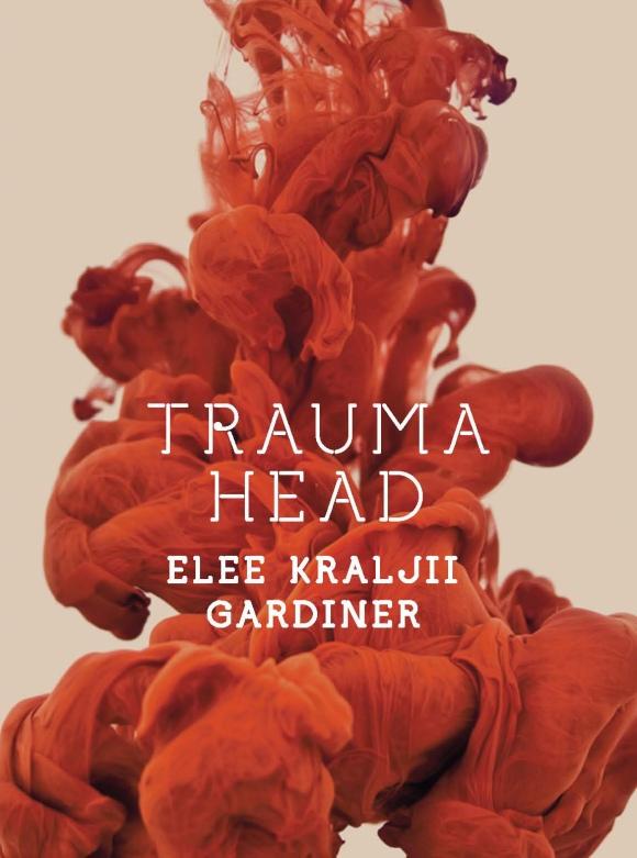 anvil-2018-trauma-head-cover