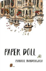 Paper+Doll+Half+Cover