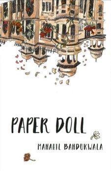 Paper+Doll+Half+Cover