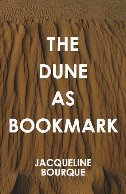 The+Dune+as+Bookmark+Half+Cover