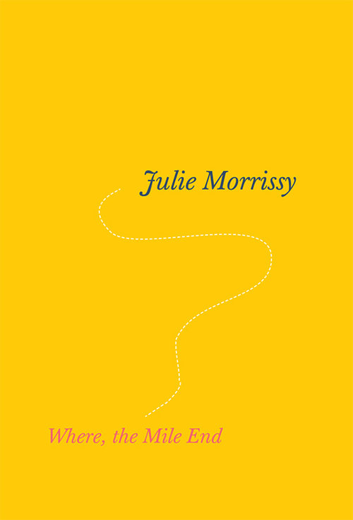 Where-the-Mile-End-by-Julie-Morrissy-Book-Cover-510