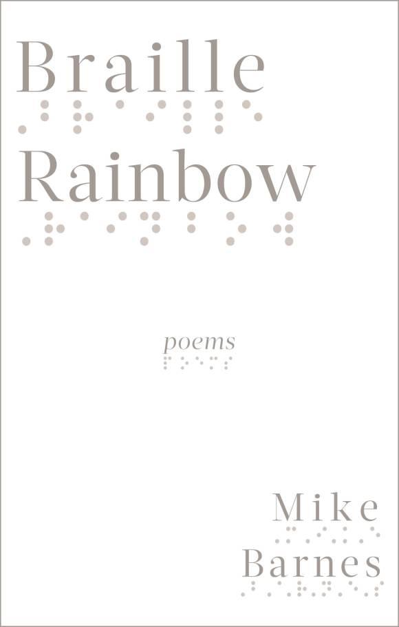 braille rainbow