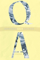Q-A-by-Adrienne-Gruber-Book-Cover-510
