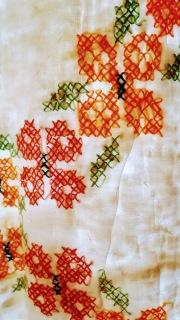 quilt stitch