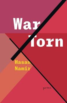 War-Torn-by-Hasan-Namir-book-cover-510