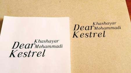 dear duo