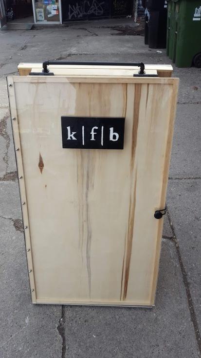 kfb cadillac
