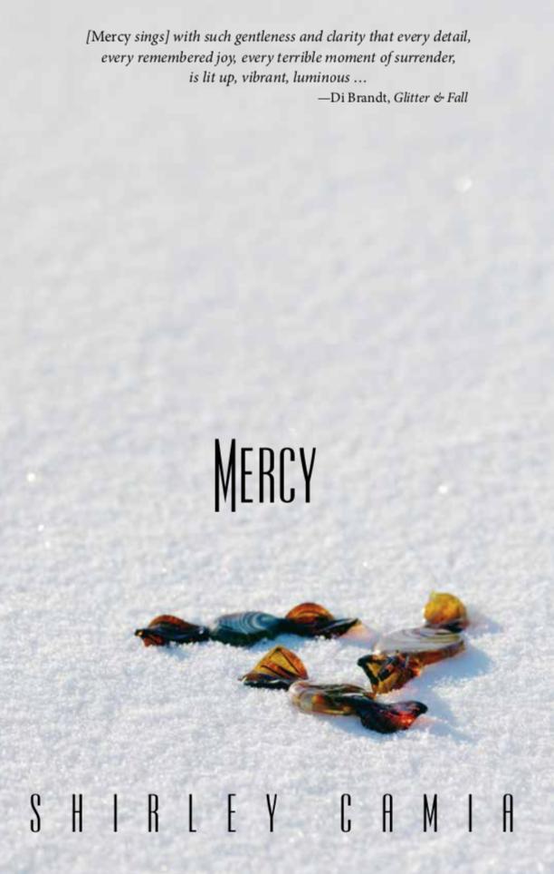 mercy cov