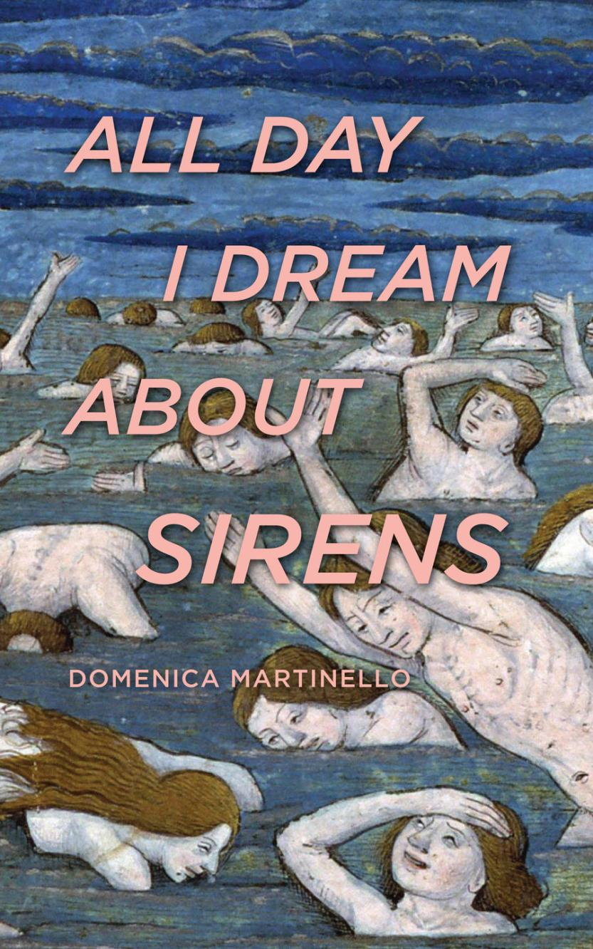 dream sirens
