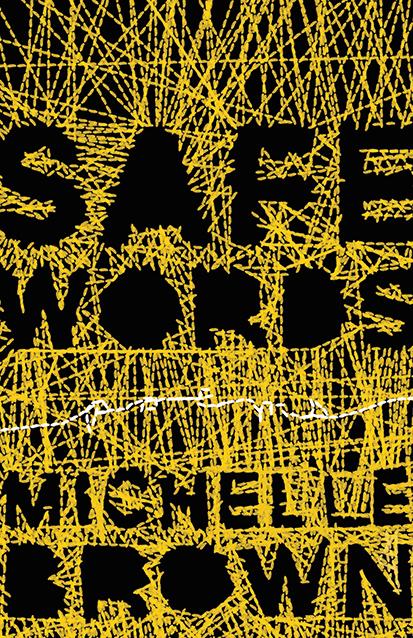 safewordsfrontcover75dpi